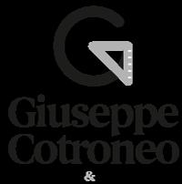 Giuseppe Cotroneo Logo